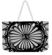 Figure 140509-1 Weekender Tote Bag