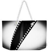 Film Strip Weekender Tote Bag by Tim Hester