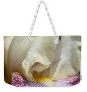 Finest China Floral Weekender Tote Bag