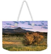 Fishers In Summer Weekender Tote Bag