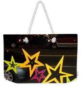 Fitz's Rootbeer Weekender Tote Bag