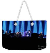 Fleetwood Mac Reunited Band Weekender Tote Bag