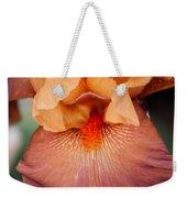 Floral 47 Weekender Tote Bag