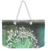 Floralart - 03 Weekender Tote Bag