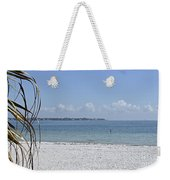 Florida Sunshine Weekender Tote Bag