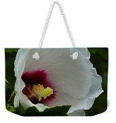 Flower 157 Weekender Tote Bag
