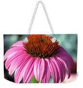 Flower Garden 50 Weekender Tote Bag