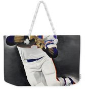 Floyd Little Weekender Tote Bag