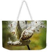 Fly Me Away Weekender Tote Bag