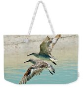 Flying Pipers Weekender Tote Bag