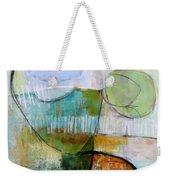Fogo Island 1 Weekender Tote Bag