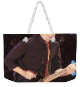 Foo Fighters Dave Grohl Weekender Tote Bag