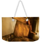 Food -  Bread  Weekender Tote Bag