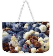 For Sale Baby Chicks Weekender Tote Bag