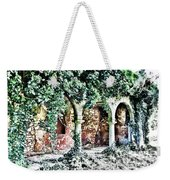 Forbidden Dream Weekender Tote Bag