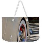 Ford Fender Weekender Tote Bag