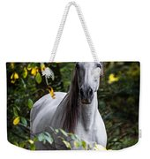 Forest Beauty Weekender Tote Bag