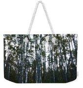 Forest II Weekender Tote Bag