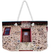 Fort Washington - Mather Mill Weekender Tote Bag