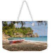 Foul Bay Weekender Tote Bag
