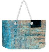 Foundation Eight Weekender Tote Bag by Bob Orsillo