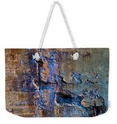 Foundation Seven Weekender Tote Bag by Bob Orsillo
