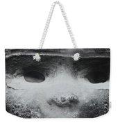Freak Weekender Tote Bag