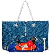 Free Spirit 2 Weekender Tote Bag