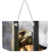 Freedom Isn't Free Weekender Tote Bag