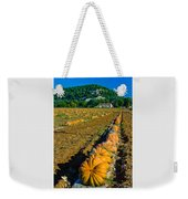 French Farm Near Lacoste Weekender Tote Bag