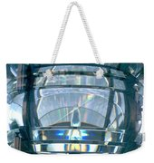 Fresnel Lens Weekender Tote Bag