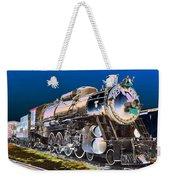 Frisco 1519 - Photopower 1464 Weekender Tote Bag