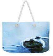#youcanlaugh Weekender Tote Bag