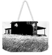 From Days Gone By Weekender Tote Bag
