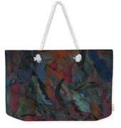 From Deep Within Weekender Tote Bag