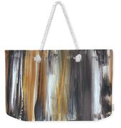 From The Earth I Weekender Tote Bag