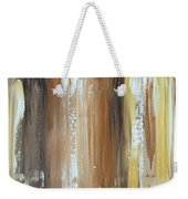 From The Earth II Weekender Tote Bag