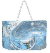 Frozen Yang  Weekender Tote Bag