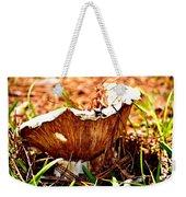 Fun Fungus Weekender Tote Bag