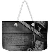 Fun With Father  Weekender Tote Bag