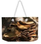 Fungi  Weekender Tote Bag
