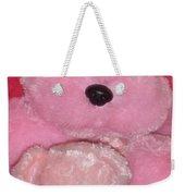 Furry Friends Weekender Tote Bag