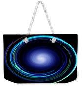 Galaxy 1 Weekender Tote Bag