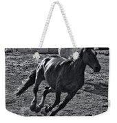 Gallop 2 Weekender Tote Bag