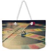 Game On Weekender Tote Bag