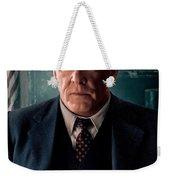 Gangster Squad Nolte Weekender Tote Bag