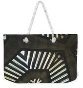 Garden Arbor Ipadography Kaleidoscope Phone Case Weekender Tote Bag