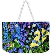 Gardenflowers 563160 Weekender Tote Bag