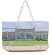 Garfield Park Conservatory Weekender Tote Bag