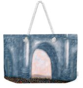 Gateway Of India Mumbai 2 Weekender Tote Bag